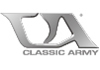 Evolution International - Browse by brand: Classic Army