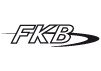 Evolution International - Browse by brand: FKB