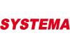 Evolution International - Browse by brand: Systema