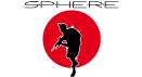 Evolution International - Naviga per marche: Sphere