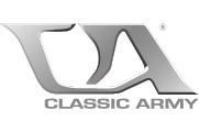 Classic Army - Airsoft Wholesale - Evolution International S.r.l.