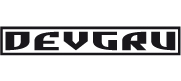 Devgru - Airsoft Wholesale - Evolution International S.r.l.