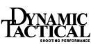 DyTac - Airsoft Wholesale - Evolution International S.r.l.
