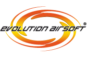 Evolution Airsoft - Airsoft Wholesale - Evolution International S.r.l.