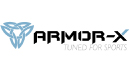 Armor-X - Airsoft Wholesale - Evolution International S.r.l.