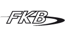 FKB - Airsoft Wholesale - Evolution International S.r.l.