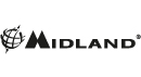 Midland - Airsoft Wholesale - Evolution International S.r.l.