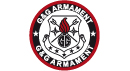 G&G Armament - Airsoft Wholesale - Evolution International S.r.l.