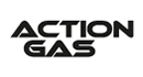 Action Gas - Airsoft Wholesale - Evolution International S.r.l.