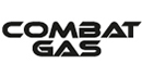 Combat Gas - Evolution International