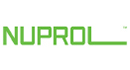 Nuprol - Airsoft Wholesale - Evolution International S.r.l.