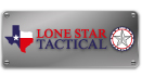 Lone Star - Airsoft Wholesale - Evolution International S.r.l.