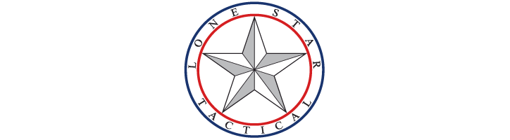 Lone Star Tactical