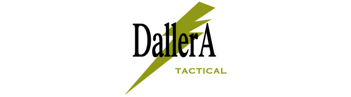 Dallera Tactical