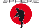 Sphere BB's - Airsoft Wholesale - Evolution International S.r.l.