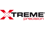 Xtreme Precision BB's - Airsoft Wholesale - Evolution International S.r.l.
